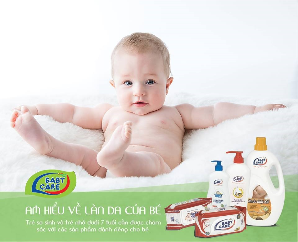 baby care in vietnam Baby & toddler diapers & wipes baby care baby feeding baby safe  beauty yourself with cosmetics and skin care products from l'oreal, revlon, wet n wild,.
