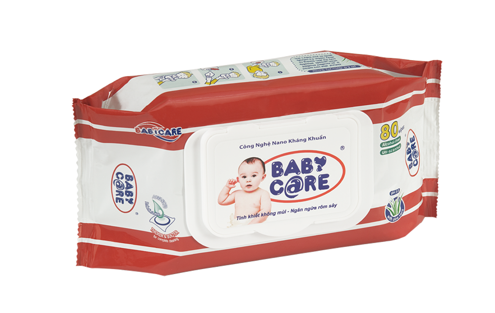 baby care in vietnam Hipp baby care and mother care are available in these countries.