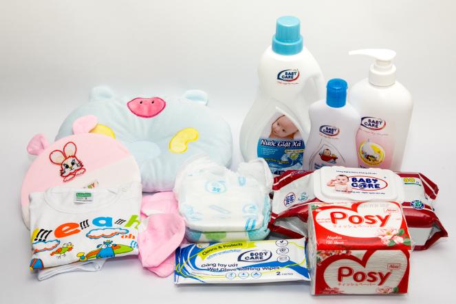 babycare-đo-đi-sanh3.png
