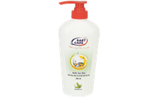 Babycare Liquid Cleanser (Strawberry) 500ml